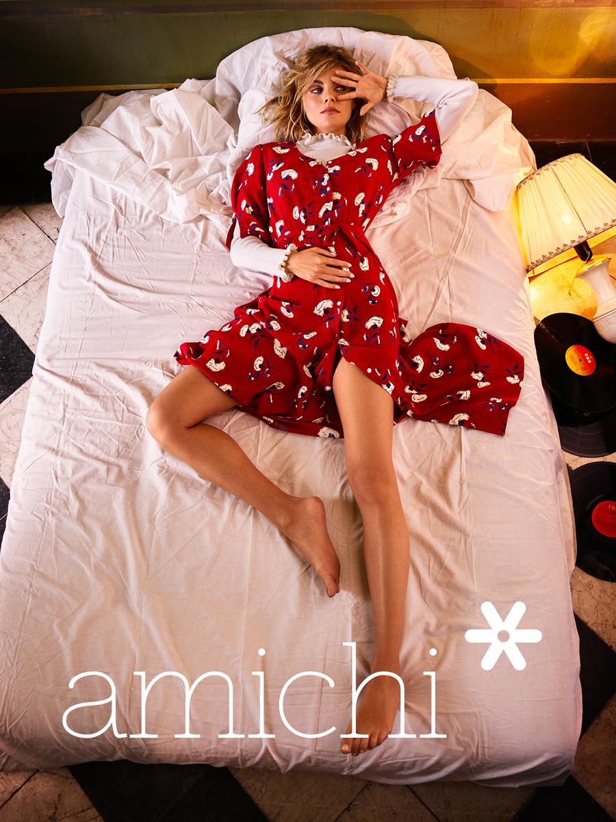AMICHI AW16 F03 097 - Ph.: Félix valiente / Amichi AW16