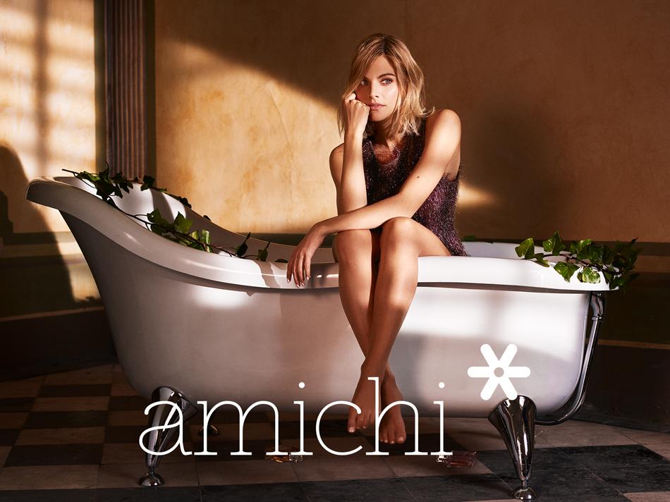 AMICHI AW16 F04 111 - Ph.: Félix valiente / Amichi AW16