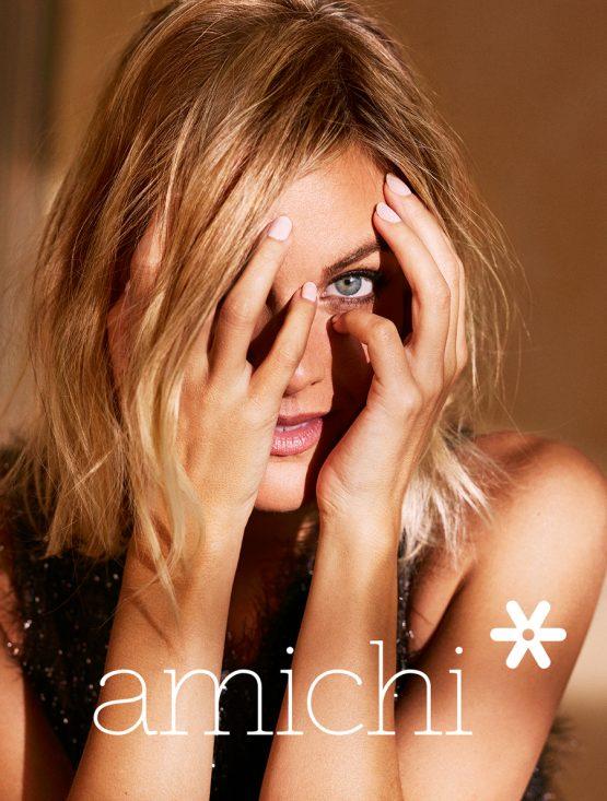 AMICHI AW16 F05 007 e1539097698527 - Ph.: Félix valiente / Amichi AW16