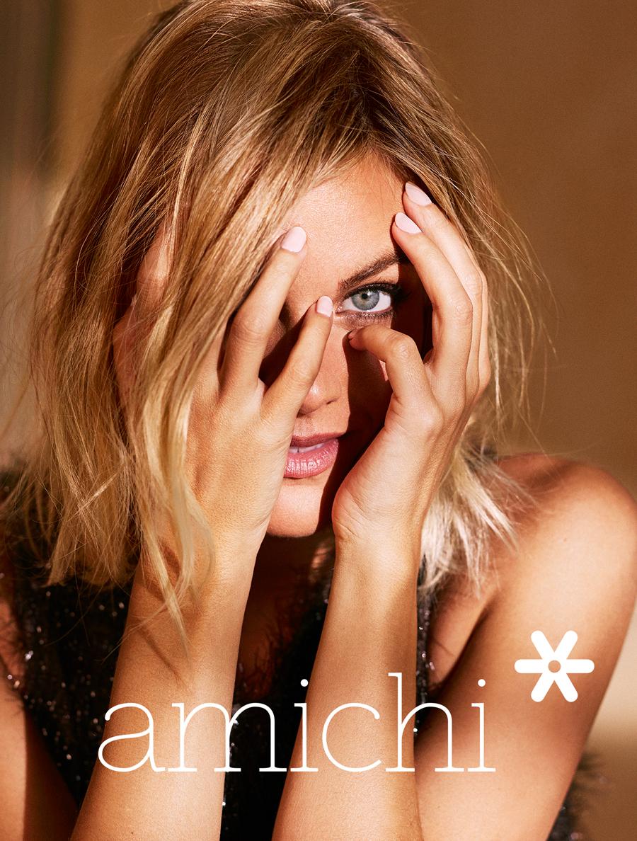 AMICHI AW16 F05 007 - Ph.: Félix valiente / Amichi AW16