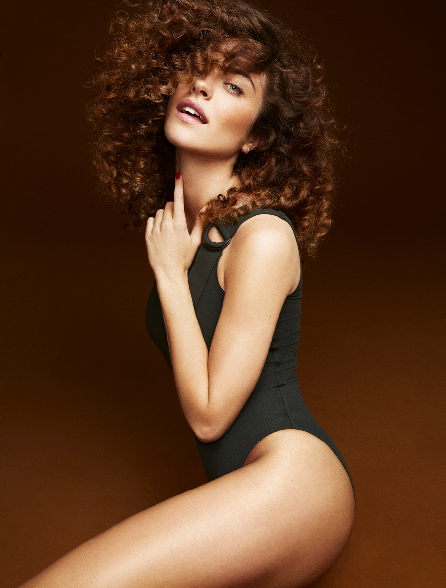 INSTYLE BEAUTY F12 063 - Ph.: Félix Valiente / Instyle