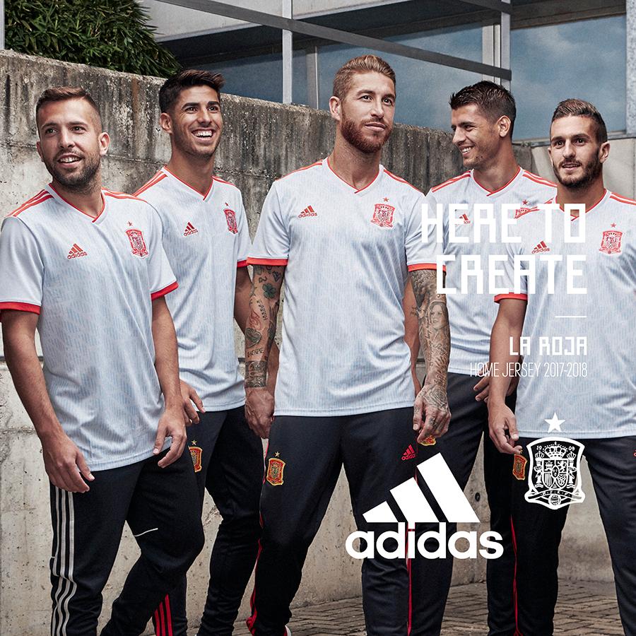 TBRS 140 - Ph: Félix Valiente / Adidas