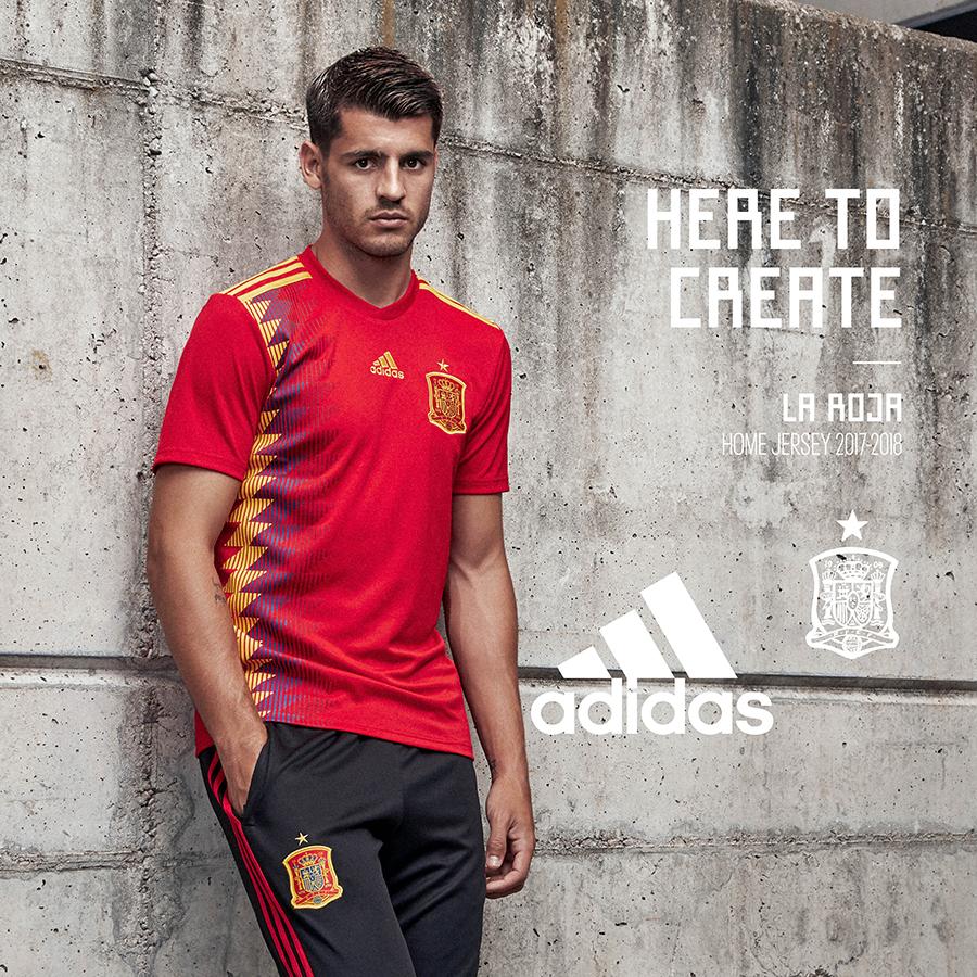 TBRS 141 - Ph: Félix Valiente / Adidas