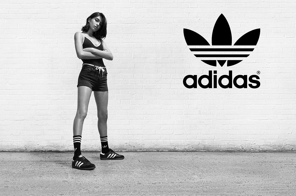 14 - Ph: Félix Valiente / Adidas