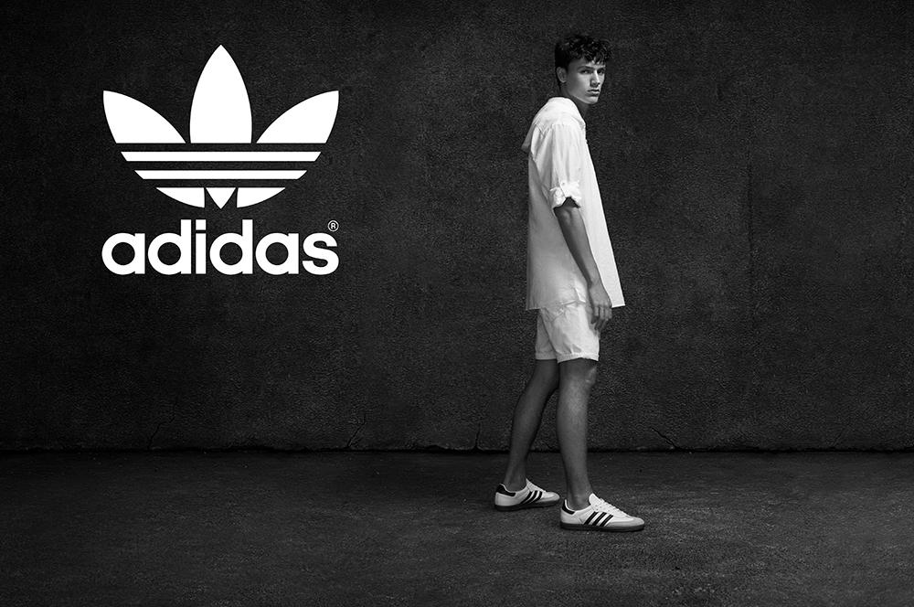 15 - Ph: Félix Valiente / Adidas
