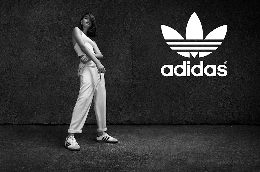 16 - Ph: Félix Valiente / Adidas
