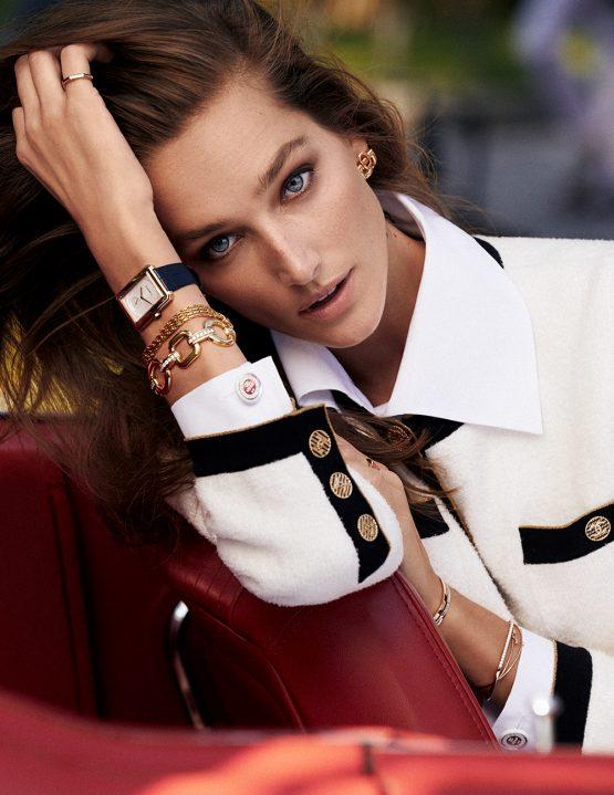 TBRS 207 e1540370339209 - Ph: Félix Valiente / Vogue España