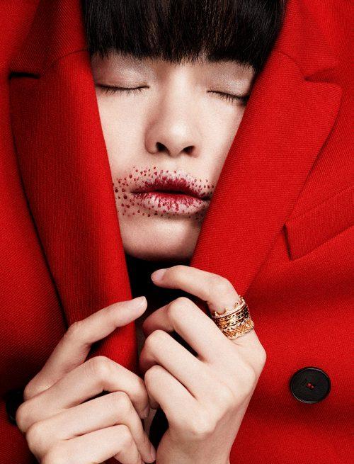 TBRS 213 e1548405714608 - Ph.: Félix Valiente / Fashion & Arts