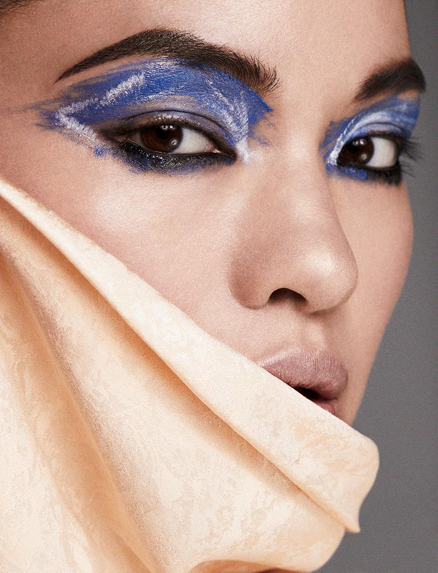TBRS 216 - Ph.: Félix Valiente / Fashion & Arts