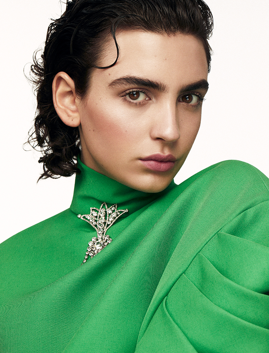 TBRS 239 - Ph.: Félix Valiente / Fashion & Arts