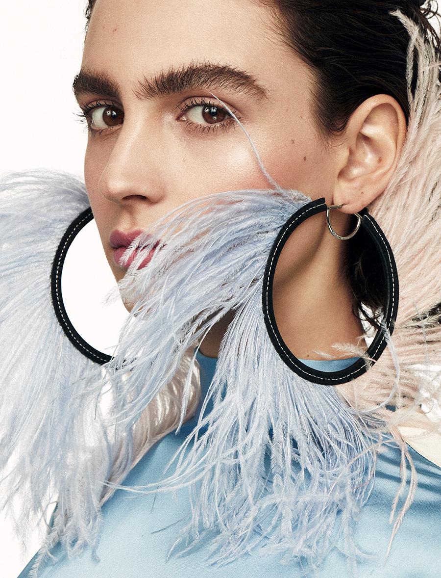 TBRS 240 - Ph.: Félix Valiente / Fashion & Arts