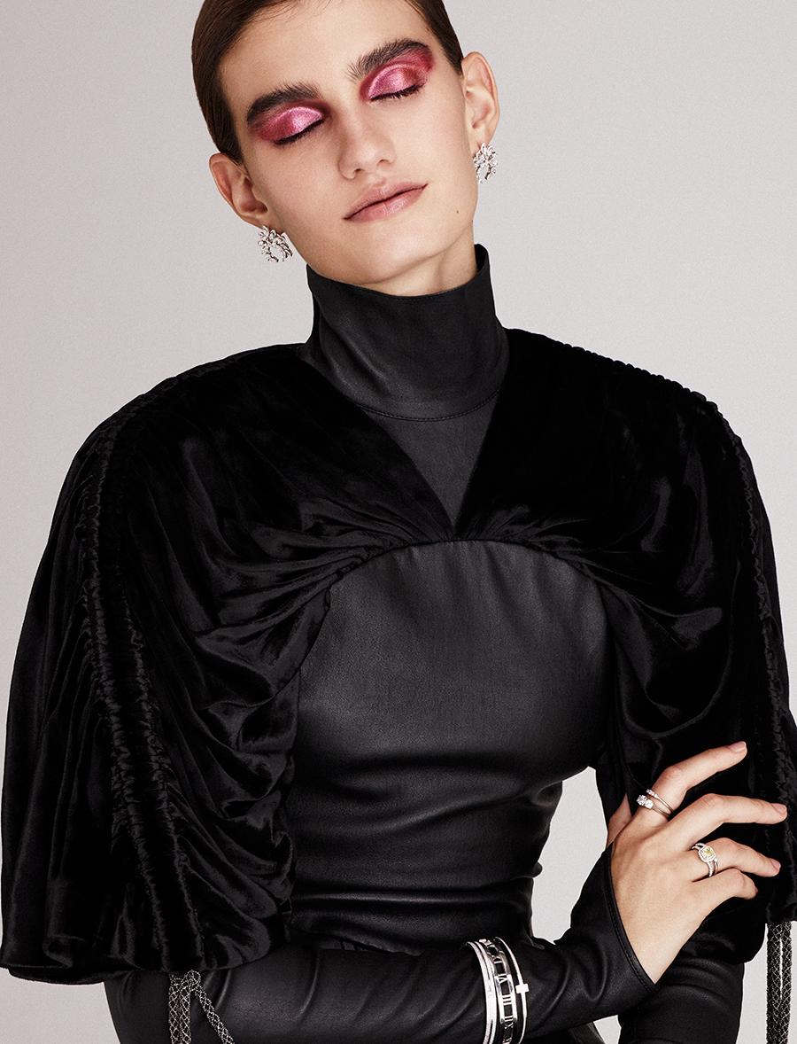 TBRS 360 - Ph.: Félix Valiente / Fashion & Arts