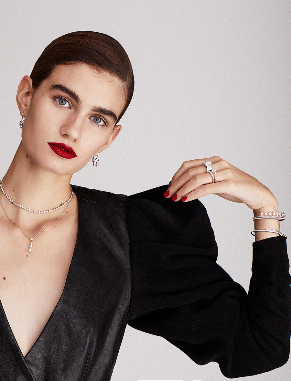 TBRS 362 - Ph.: Félix Valiente / Fashion & Arts