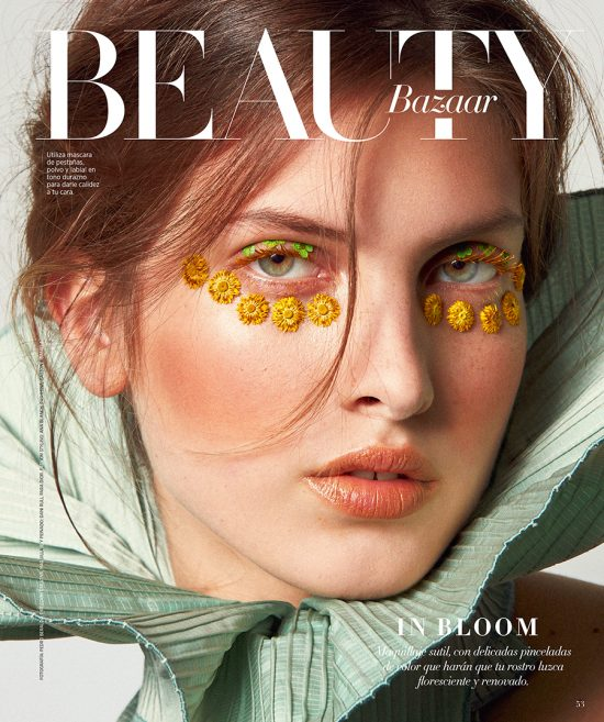 TBRS 407 e1593598419428 - Ph.: Pedro Beraldo / Harper's Bazaar Mexico